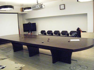 Переговорный стол 1