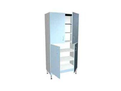 Шкаф для белья ММ 097.40.03