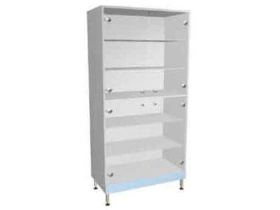 Шкаф для документов ММ 097.55.32