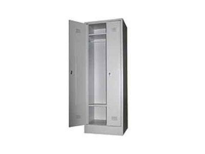 Шкаф для одежды сварной ШР 22.600 А