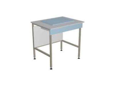 Стол для аналитических весов ММ 097.23.10