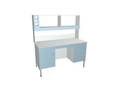 Стол лабораторный для физических исследований ММ 097.55.06