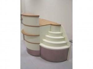 Аптечная мебель1