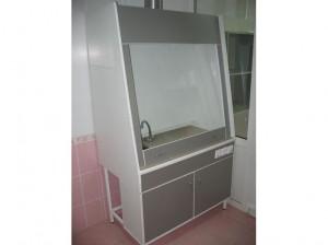 Шкаф вытяжной (2)