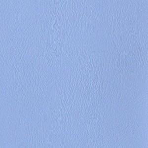 голубой 5004
