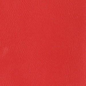 красный 3003