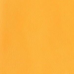 манго 1005