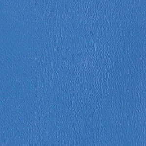 синий 5003