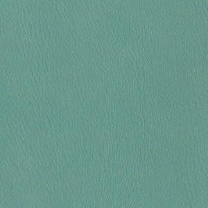 темно-зеленый 6007