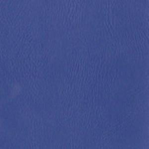 темно-синий 5002